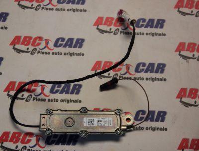 Amplificator antena Audi R8 2007-2015 4S0035225