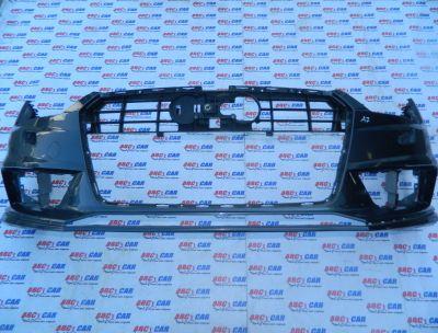 Bara fata Audi A7 4G 2010-In prezent S-Line facelift 4G8807437AD