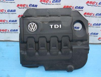 Capac motor VW Golf 7 1.6 TDI 2014-prezent 04L103925M, 04L103925K
