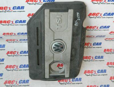 Capac motor VW Passat CC 2008-2012 2.0 TDI