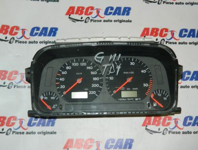 Ceasuri de bord VW Golf 3 1991-1998 1E0919880D
