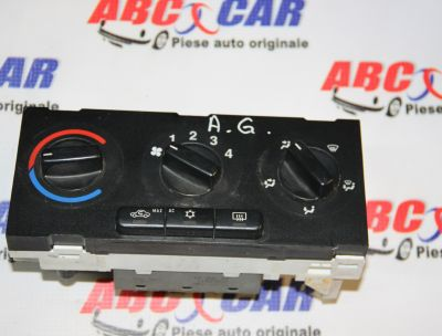 Panou comanda AC Opel Astra G 1999-2005 100825