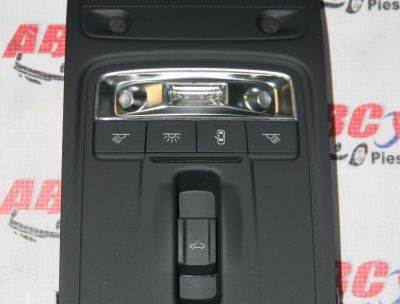 Plafoniera Audi A3 8V 2012-2020 8V0947135L