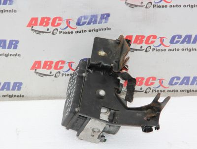 Pompa ABS Dacia Logan 1.5 DCI2004-20128200756095, 0265232198