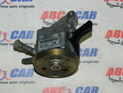 Pompa servo directie Nissan Almera Tino (V10) 1998-2006 1.8 16V Cod: 7612955109