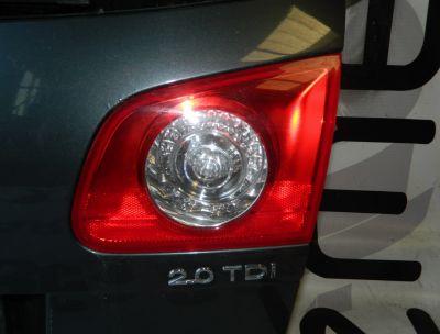 Stop dreapta haion VW Passat B6 2.0 TDI variant