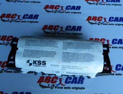 Airbag pasager Audi Q5 8R 2008-2016 8R0880204D