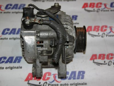 Alternator Toyota iQ 2008-2015 27060-40060, 104210-8310