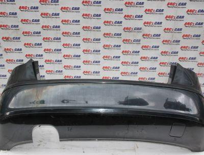 Bara spate Audi A3 8P facelift 2008-2012