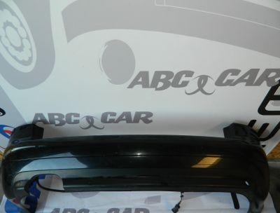 Bara spate Audi A6 4B C5 1997-2004 avant