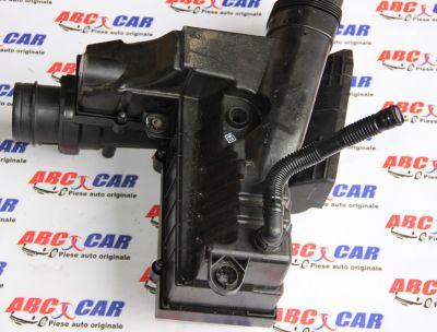 Carcasa filtru aer Audi Q3 8U 2011-In prezent 2.0 TFSI 5N0129607