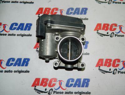 Clapeta acceleratie Audi A3 8L 1996-2004 1.8 Benzina 06A133064M