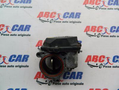 Clapeta acceleratie Audi A8 D3 4E 2003-2009 4.2 TDI 057128063B