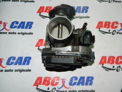 Clapeta de acceleratie VW Polo 9N 2004-2008 1.4 Benzina 03C133062B