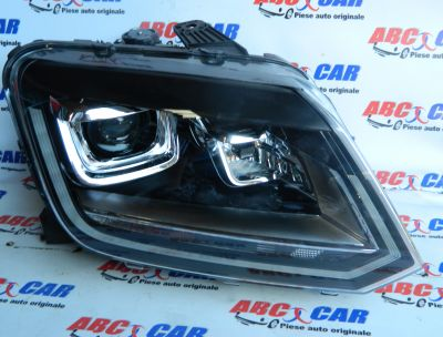 Far dreapta VW Amarok (2H) 2010-In prezent Bi-xenon LED 2H1941015AF