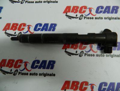 Injector Mercedes Sprinter 2.2 CDI 163 CP 2012   cod: A6510700587