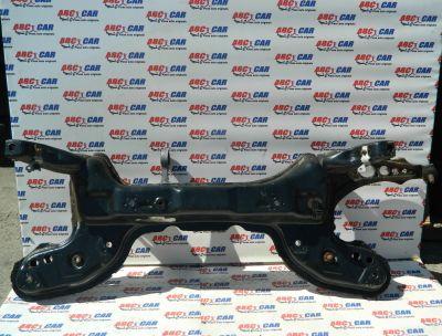 Jug motor Fiat Punto 1.2 Benzina 16v