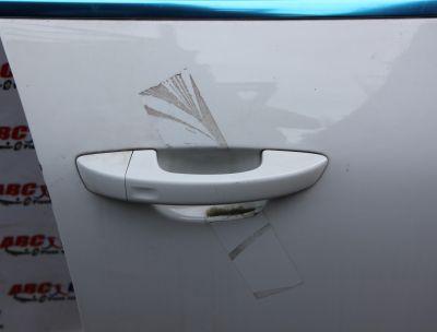 Maner usa dreaptafata VW Touareg (7P) 2010-In prezent