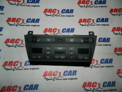 Panou comanda clima Audi A4 4B C5 1997-2004 Cod: 4B0820043AM