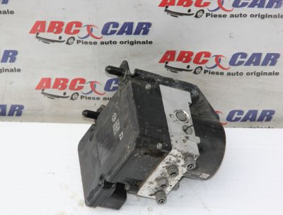 Pompa ABS Audi A3 8P 1.4 TFSI 2005-20121K0907379BJ