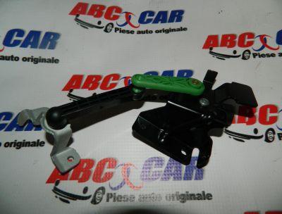 Senzor balast VW Golf 7 2014-2020 2.0 TDI Cod: 5Q0907503