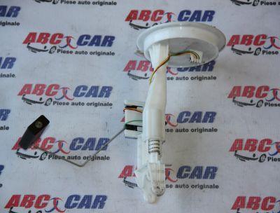 Sonda litrometrica VW Tiguan (5N) 2007-2016 2.0 TDI 5N0919673R