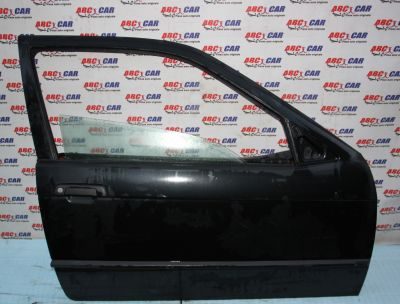 Usa dreapta BMW Seria 3 E36 compact 1993-2000