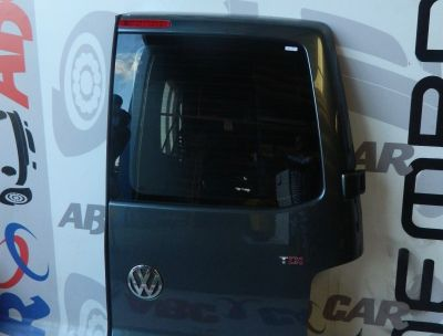 Usa dreapta spate VW T5 2014 facelift