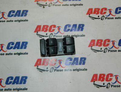 Butoane actionare geamuri stanga fata Audi A4 B8 8K 2008-2015 8K0959851D