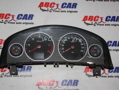 Ceas bord Opel Vectra C 2002-2008 2.2 DTR 13165960MG