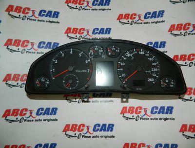 Ceasuri de bord Audi A4 B5 1995-2000 8D0919033F