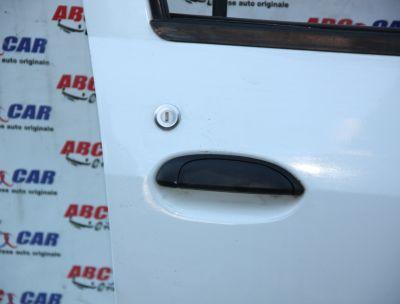 Maner exterior usa dreapta fata Dacia Logan 1 VAN 2007-2013
