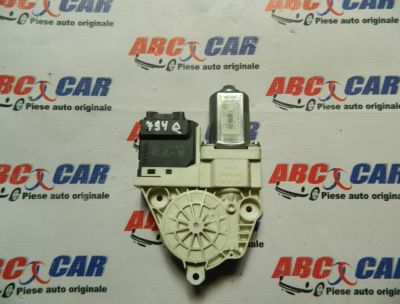 Motoras macara usa dreapta spate VW Passat CC 2008-2012 Cod: 1K0959794Q