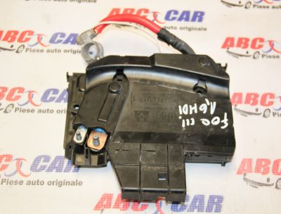 Panou sigurante (baterie)Ford Focus 3 2012-2018 AV6T-14A067-BA