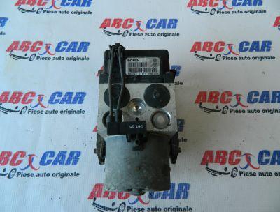 Pompa ABS Mitsubishi Space Star 1998-2005 1.8 Benzina 0265216596