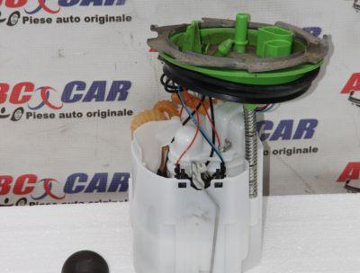 Pompa combustibil VW Golf 7 2014-2020 2.0 TDI5Q0919051AS