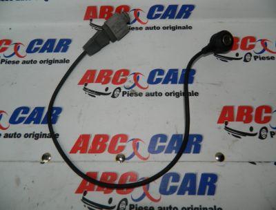 Senzor de Rotatie Audi A6 4F 2004-2011 3.0 TFSI 06E905377B