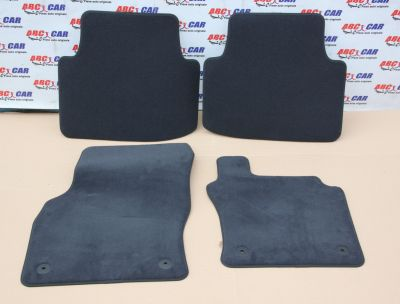 Set presuri VW Passat B8 cod: 3G2863011 model 2018