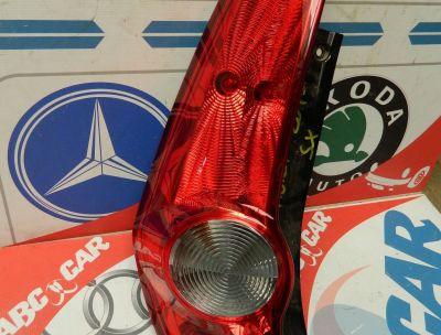 Stop stanga Opel Agila B