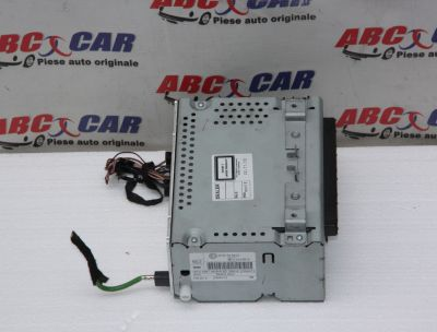 Unitate radio CD Ford Fiesta 6 2009-2017 AA6T-18C815-AD