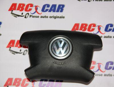 Airbag volan VW T5 2004-2015