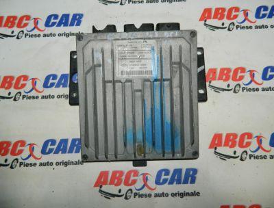 Calculator motor Renault Clio 2 1998-2012 1.5 DCI 8200176975