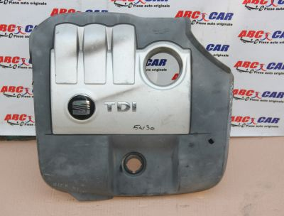 Capac motor Seat Ibiza 4(6L1) 2002-2009 1.4 TDI045103925S