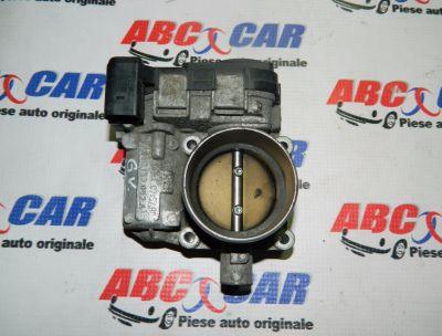 Clapeta acceleratie Audi A2 8Z 2000-2005 1.6 16v 036133062