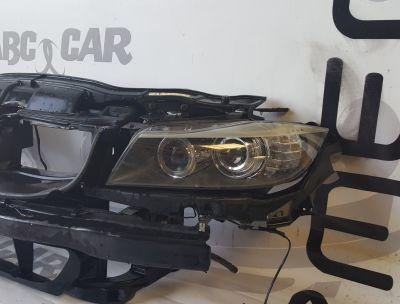 Far stanga bi-xenon BMW Seria 3 E90 / E91 facelift 2009-2012