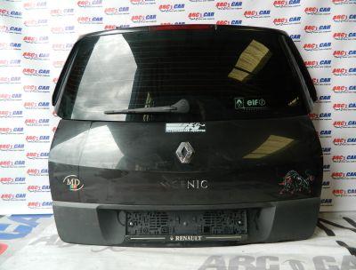 Haion Renault Scenic 2 2003-2009