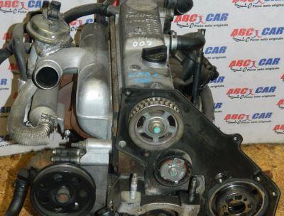 Motor Ford Focus 1 1999-2005 1.8 TDDI Cod: C9DC