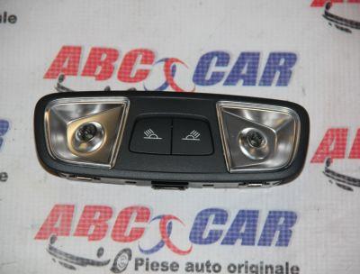 Lampa plafon spate Audi A3 8V 2012-2020 8V0947111B