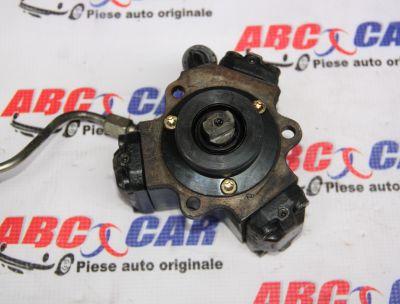 Pompa inalta presiune Fiat Punto 2000-2010 1.3 JTD 0445010080