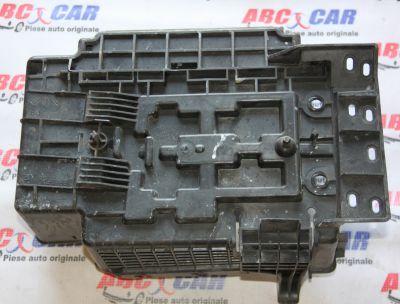 Suport baterie Citroen C2 1.4 benzina 2003-2009